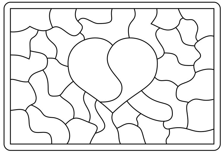 form design puzzle geschenke. Black Bedroom Furniture Sets. Home Design Ideas
